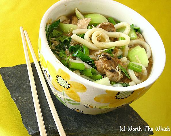 Patti's-Noodle-Bowl