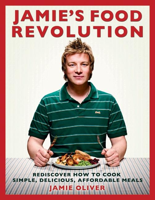 Jamies-Food-Revolution