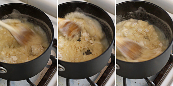 cream puffs sauce cream puffs cream puffs cream puffs cream puffs