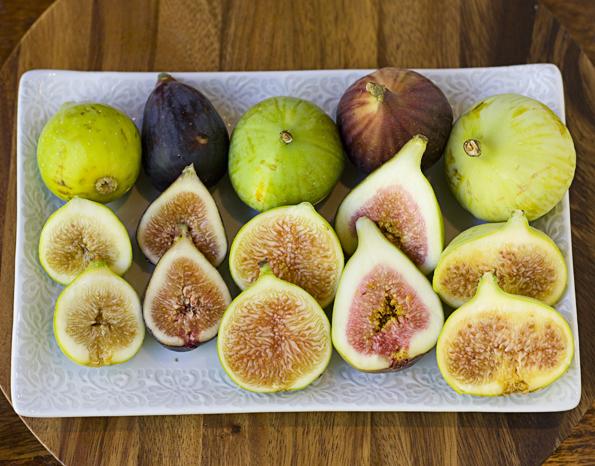 5-varieties-of-fresh-California-figs.jpg