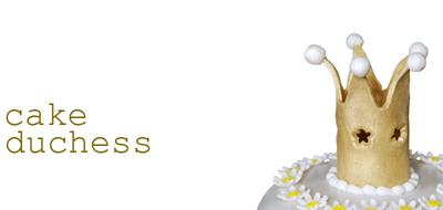 Cake Duchess
