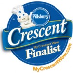 Pillsbury Crescent Finalist small