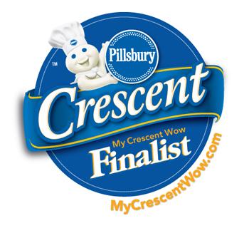 Pillsbury Crescent Finalist