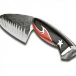 Guy Fieri Knuckle Sandwich 8-inch Chef's Knife