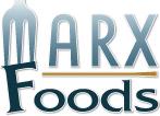 Marx-Foods