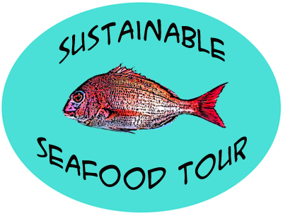 Sustainable Seafood Tour