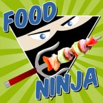 foodninja_green250