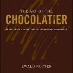 art of chocolatier