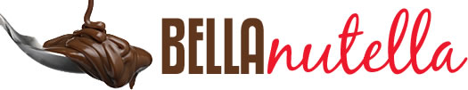Bella Nutella