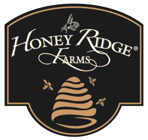 Honey Ridge Farms