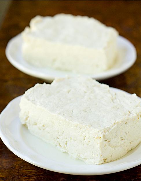 ... tofu rice bowls with crispy tofu with sesame crispy tofu with chinese