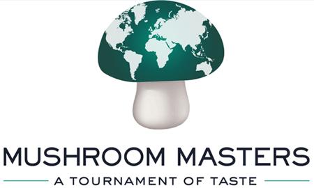 Mushroom Masters