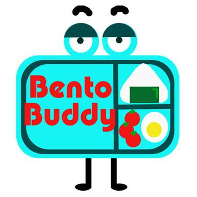 Bento Buddy