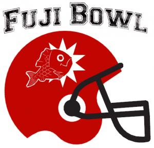 Fuji Bowl