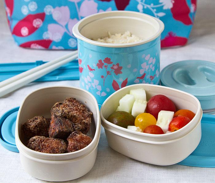 Shio Koji Chicken Karaage (Japanese Fried Chicken) Recipe ...
