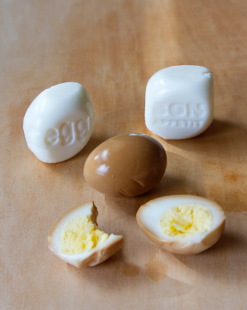 ... shoyu tamago 1 one thing i learned about soy sauce eggs shoyu tamago