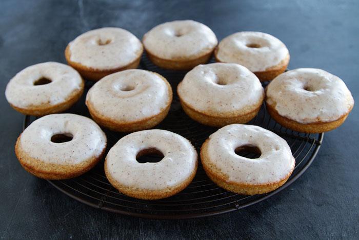 Baked-Egg-Nog-Donuts.jpg