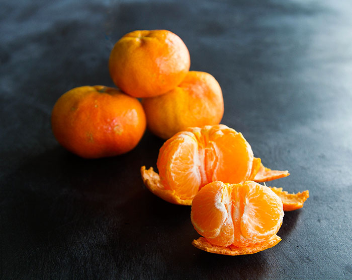 Tango Mandarin Oranges from California Avocados Direct