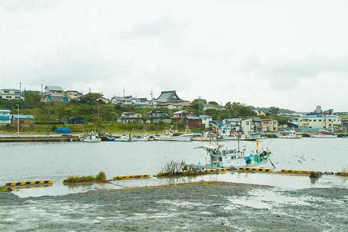 Hachinohe, Japan