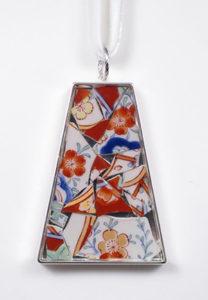 Nozomi Project Ornament